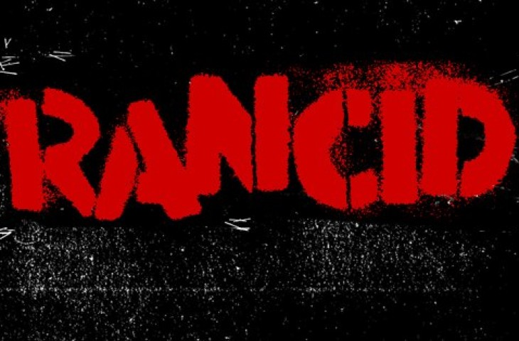 Rancid: Punk para el Mad Cool