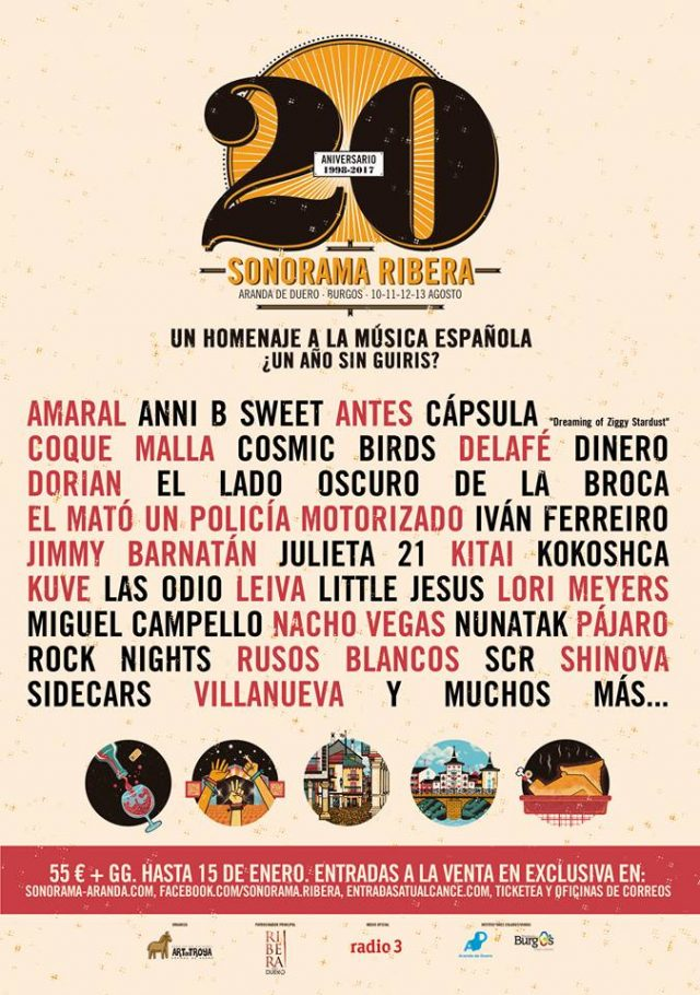 cartel-sonorama-2017