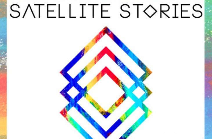 Satellite Stories en Madrid y Barcelona