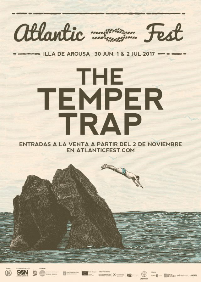 the-temper-tra-al-atlantic-fest-2017