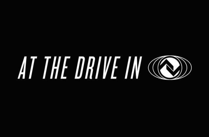 "At The Drive-In tienen nuevo single : ""Governed by Contagions"""