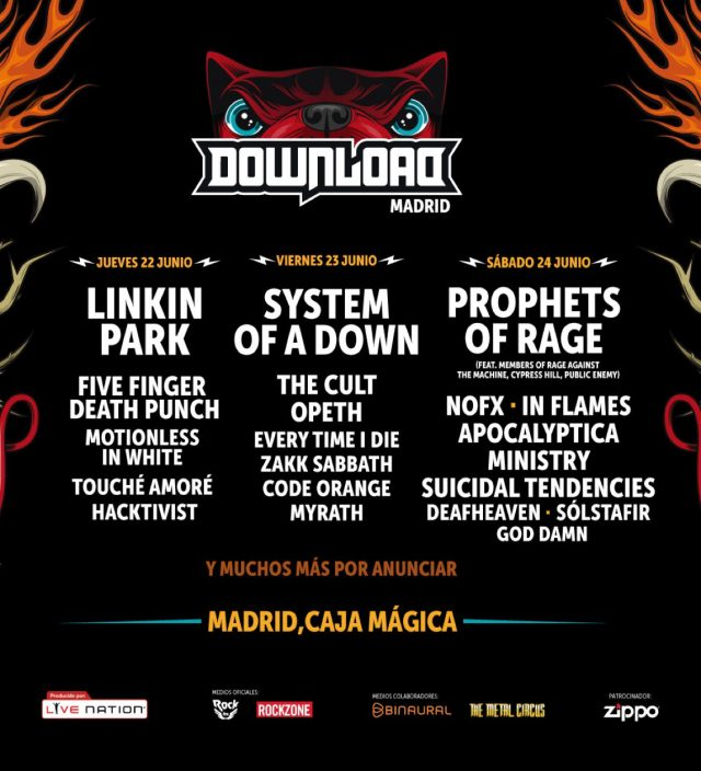 confirmaciones-download-festival