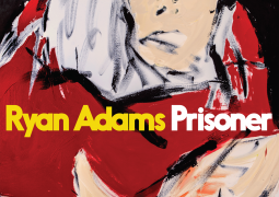 "Crítica del disco ""Prisoner"" de Ryan Adams"
