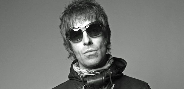 Liam Gallagher se suma al Dcode 2017
