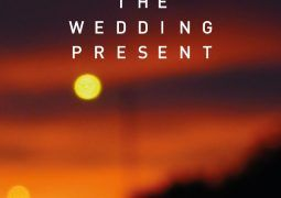 The Wedding Present anuncian nuevo EP: The Home Internationals