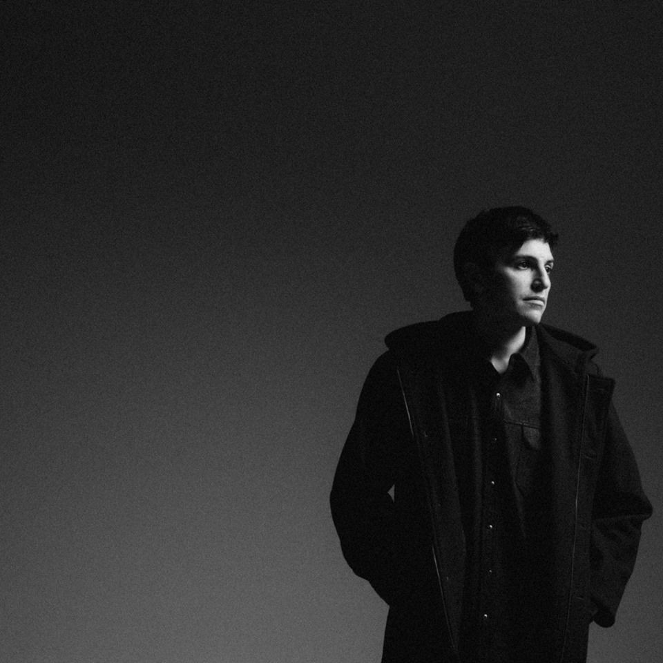 The Pains Of Being Pure At Heart de gira por España