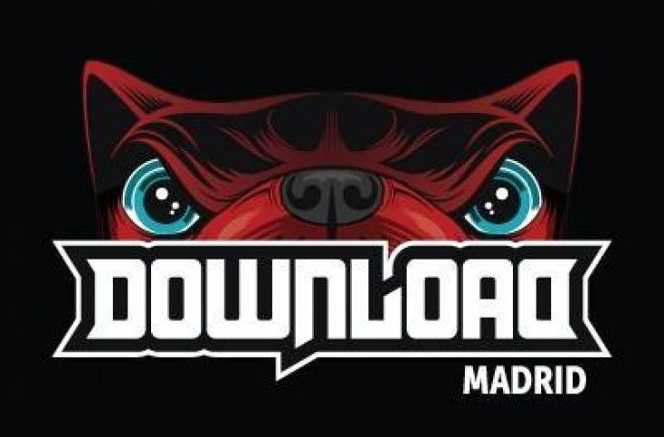 Sorteamos 2 abonos del Download Festival Madrid