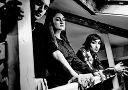Kitty, Daisy & Lewis regresan con Superscope