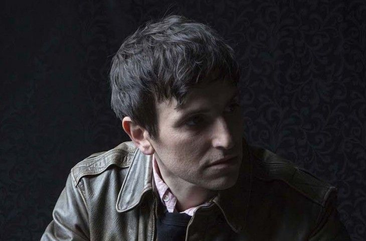 Nueva fecha de The Pains Of Being Pure At Heart en Ferrol