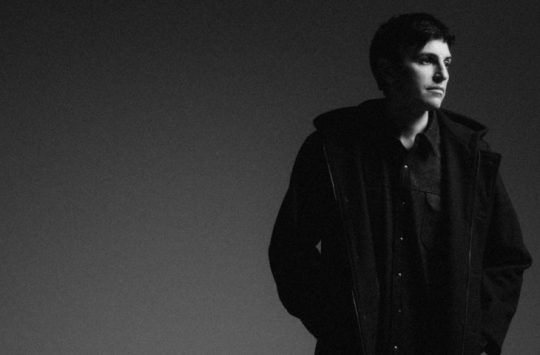The Pains Of Being Pure At Heart amplían gira a Zaragoza y Sevilla
