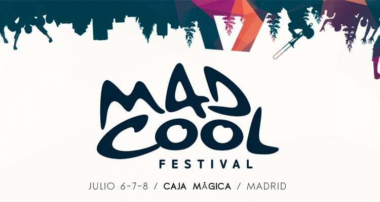 Fallece un acróbata durante el Mad Cool 2017