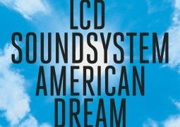 "Reseña del disco ""American Dream"" de LCD Soundsystem"