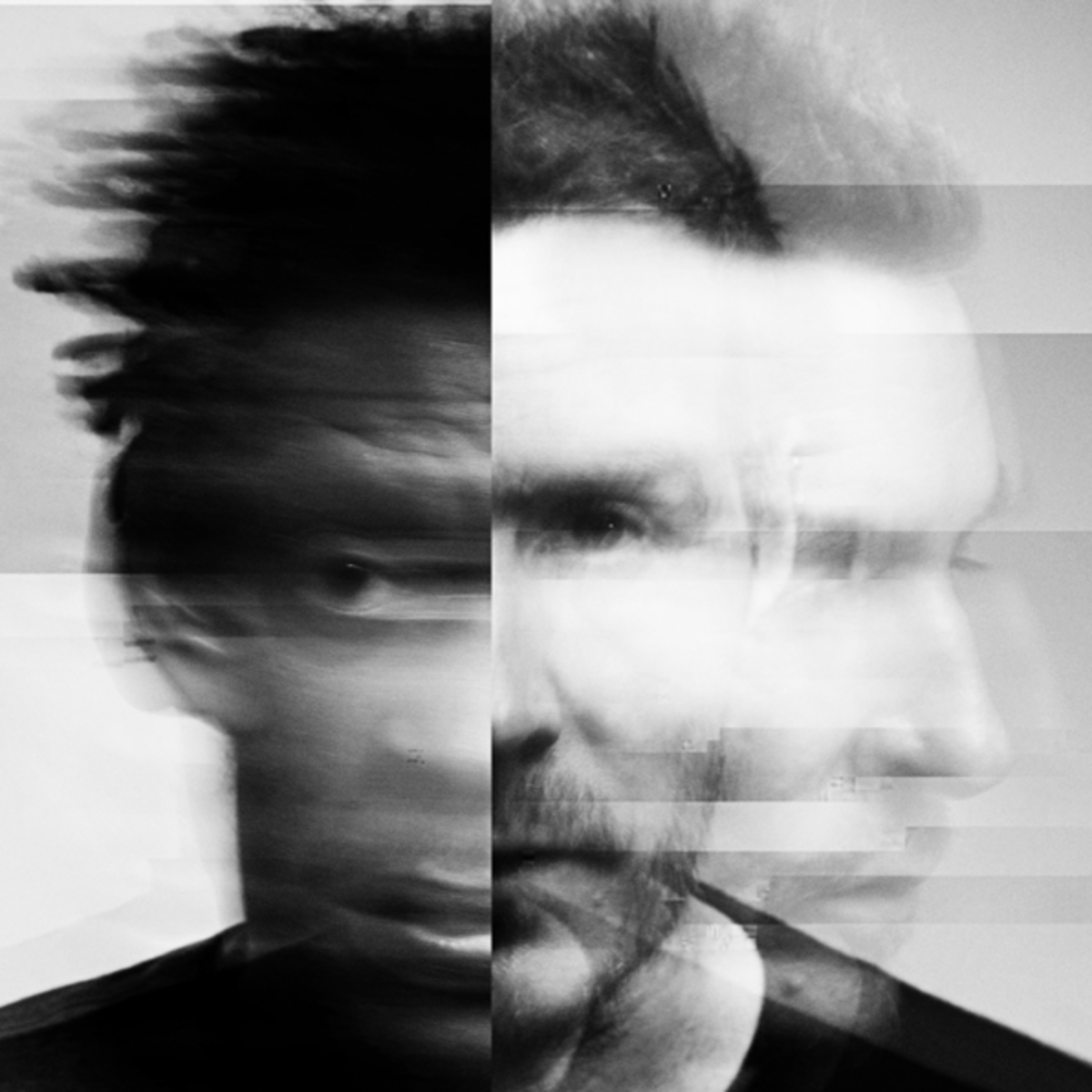 Massive Attack en el Mad Cool 2018