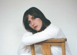 Aldous Harding presentará Party en Madrid y Barcelona
