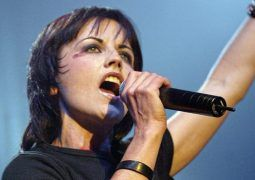 Obituario de Dolores O'Riordan