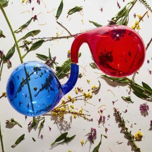 nuevo disco de Dirty Projectors