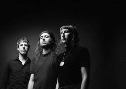 conciertos de A Place to Bury Strangers