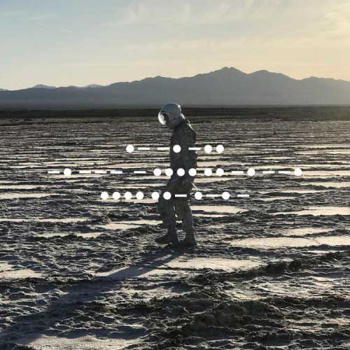 """Here It Comes (The Road) Let's Go"", nuevo adelanto de Spiritualized"