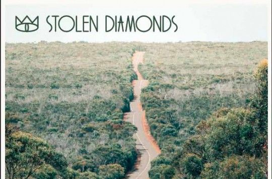 The Cat Empire adelantan nuevo tema: Stolen Diamonds