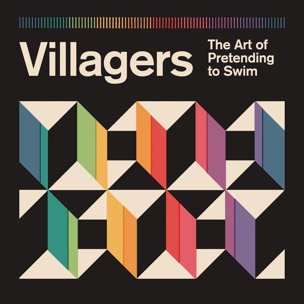 adelanto de Villagers