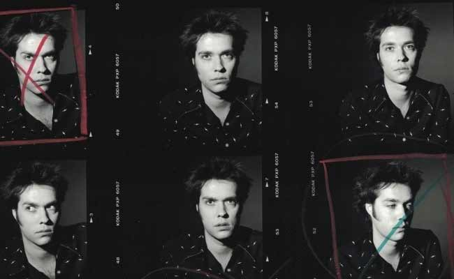 "Rufus Wainwright traerá su ""All the poses Tour"" a España"