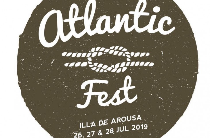 confirmaciones del Atlantic Fest 2019