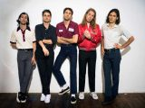 The Vaccines al Low Festival 2019