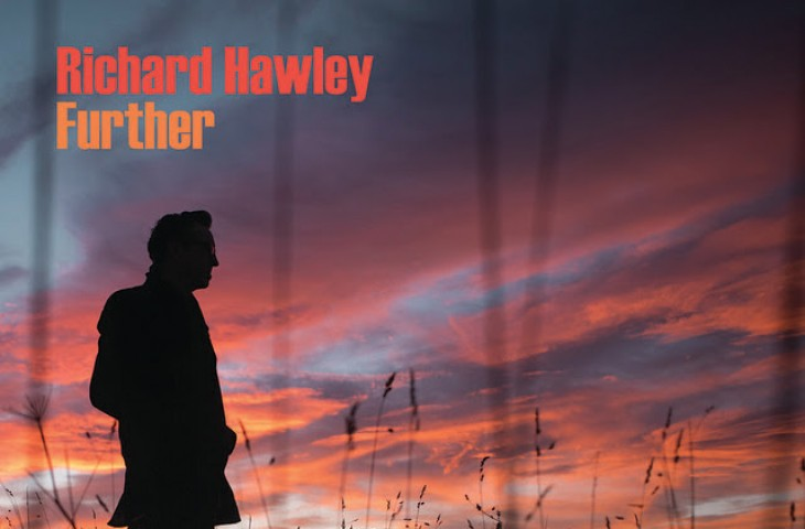 Richard Hawley, Further