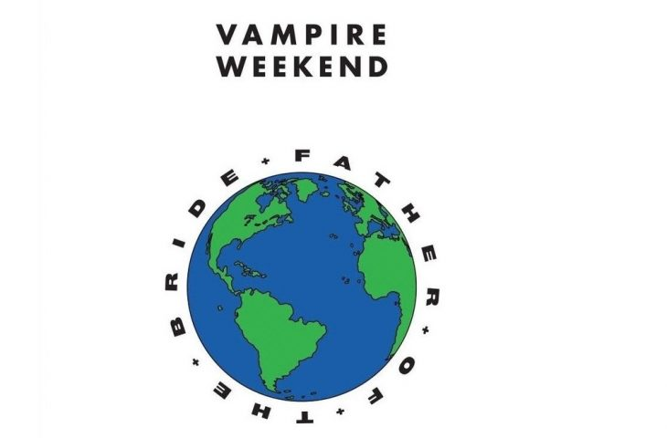 Crítica cuarto disco Vampire Weekend