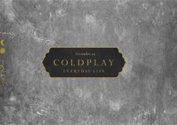Coldplay Orphans