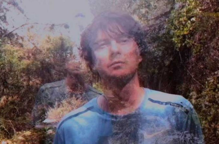 "Panda Bear - ""Playing the long game"""