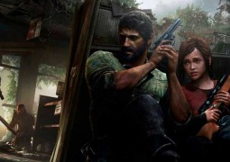 The Last of Us y su banda sonora