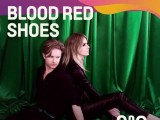 Blood Red Shoes al Mad Cool 2020