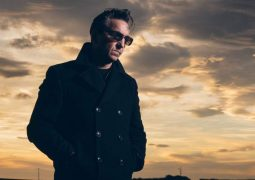 richard hawley mad cool