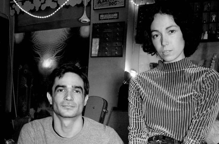 jon hopkins kelly lee owens