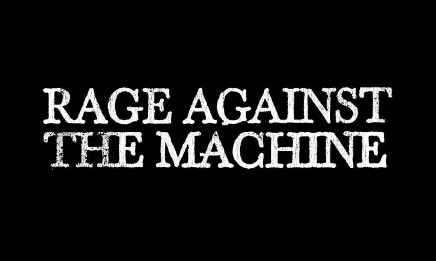 Gira de Rage Against the Machine en Europa