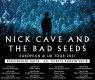 Nick Cave Bad Seeds 2021