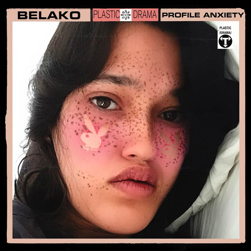 Belako Profile Anxiety