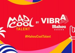 mad cool talent 2021