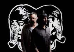 Death From Above 1979 anuncian nuevo disco: Is 4 Lovers