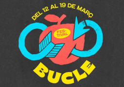 Bucle festival